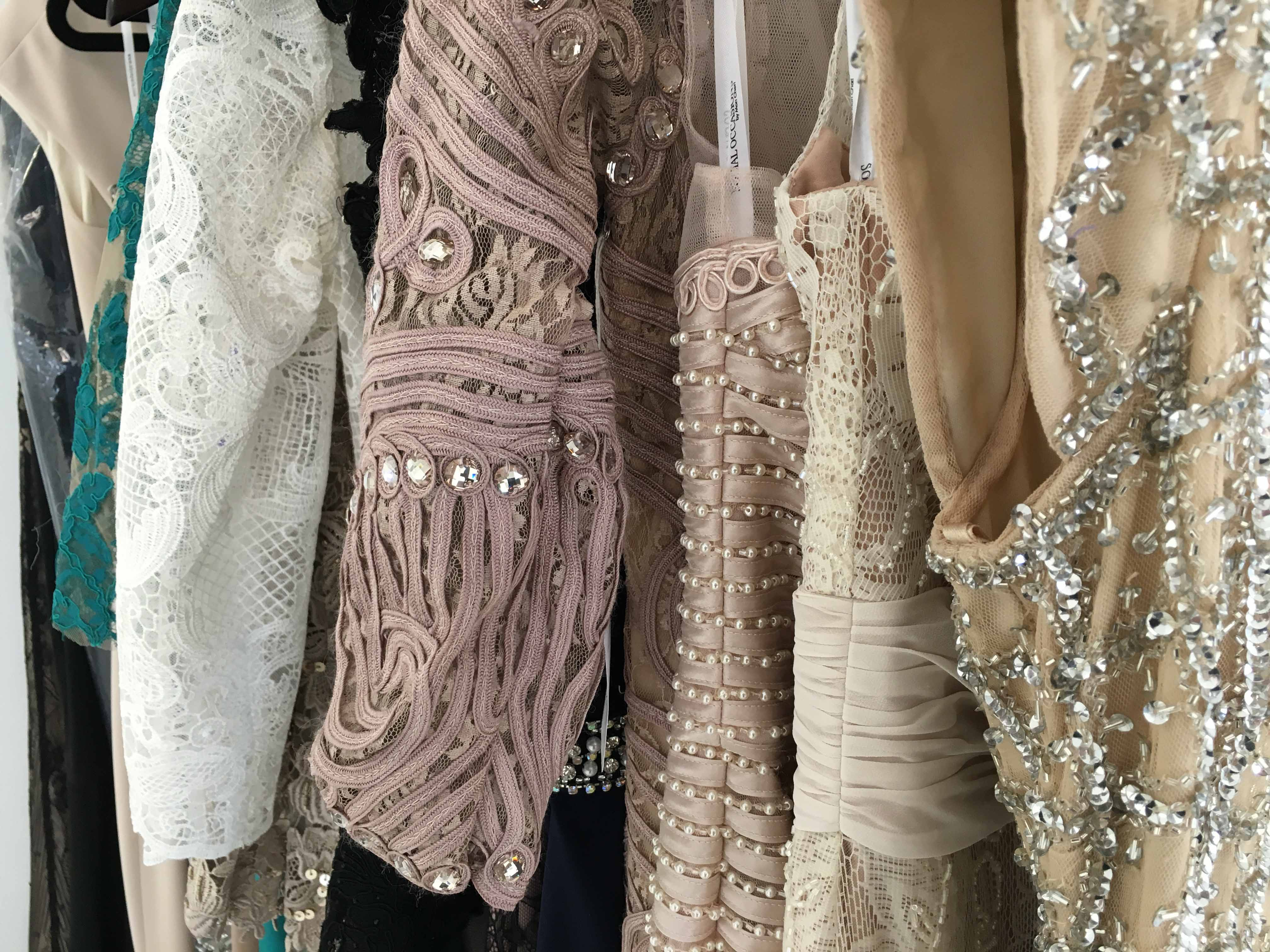 L&H Couture | L and H Couture
